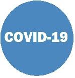 covid 19 blue small 2
